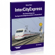 InterCityExpress