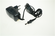 Power Supply for 62260