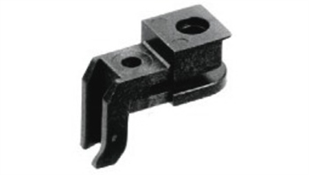 ADAPTER FUER 6570