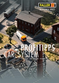 Profitipps Car System